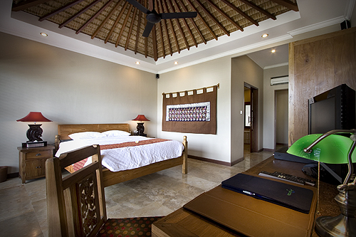 Ajanta Villas Rate